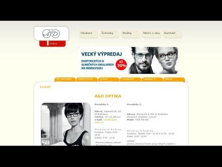 www.ad-optika.sk fd0c3b740f5