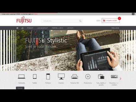 www.fujitsu-shop.sk