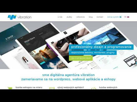 www.vibration.sk