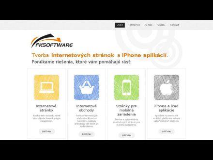 www.fksoftware.sk