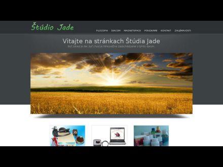 www.diacom.sk