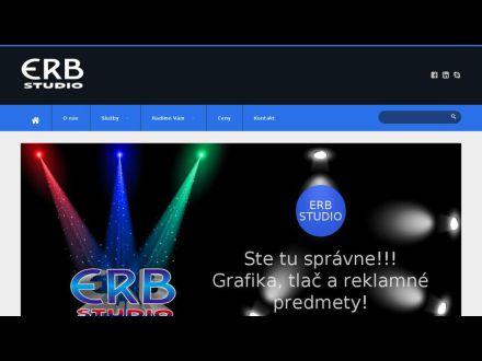 www.erbstudio.sk