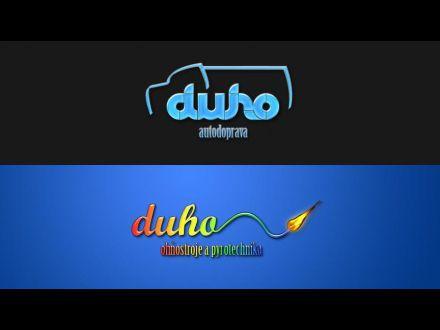 www.duho.sk