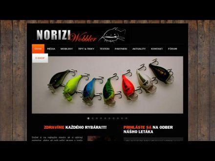 www.norizi.sk