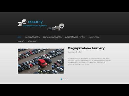 www.mo-security.sk