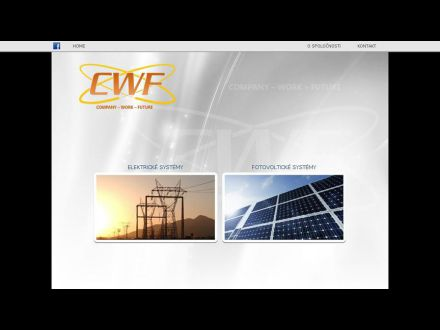 www.cwf.sk