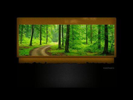 www.forestco.sk