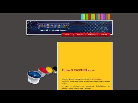 www.flexoprint.sk