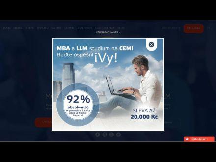 www.cemi.cz