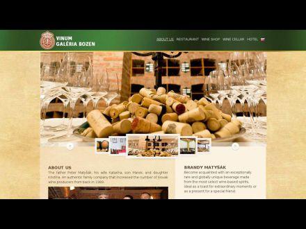 www.restauraciamatysak.sk