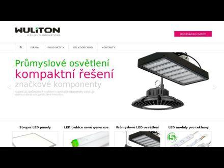 www.wuliton.eu