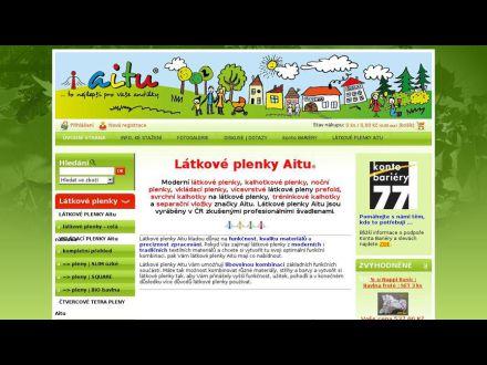 www.aitu.cz
