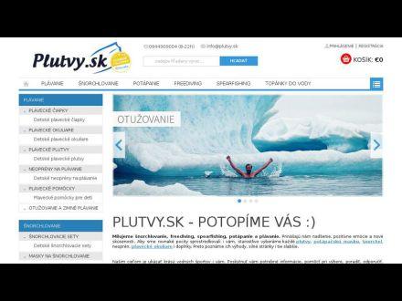 www.plutvy.sk
