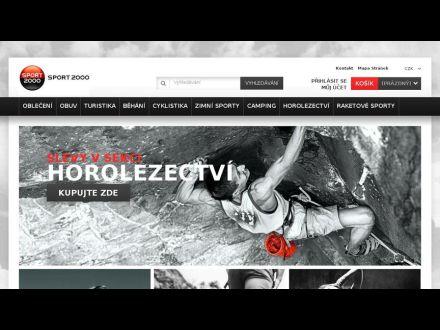 www.sport2000online.cz