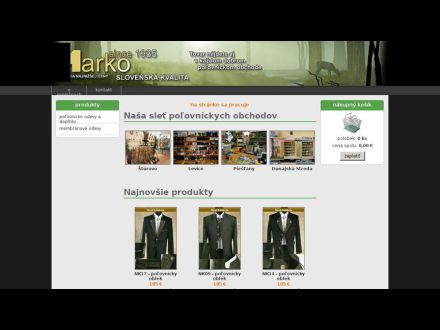 www.marko1935.sk