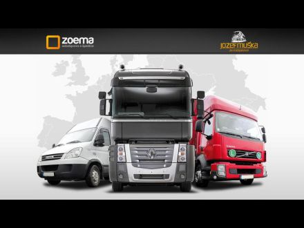 www.zoema.sk
