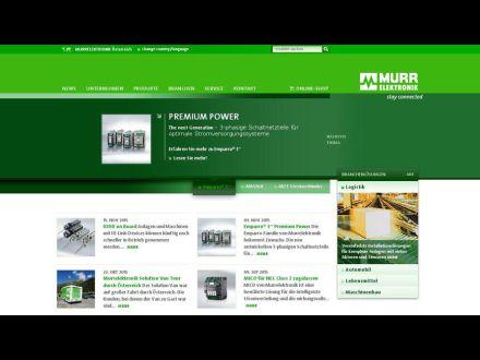 www.murrelektronik.sk