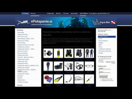 www.epotapanie.sk