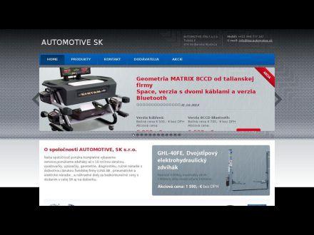 www.top-automotive.sk