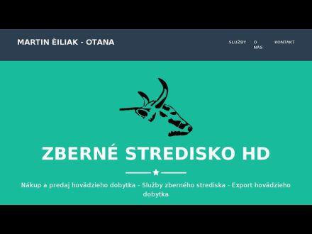 www.otana.sk