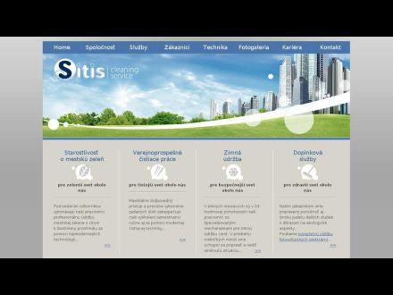 www.sitis.sk