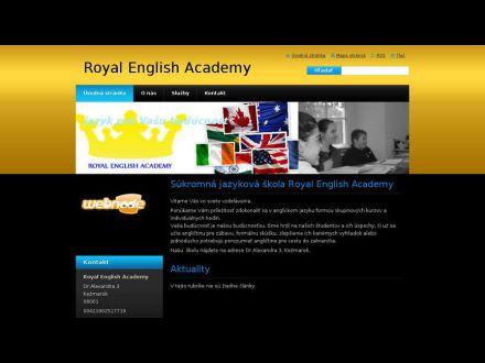 www.royal-english-academy.webnode.sk