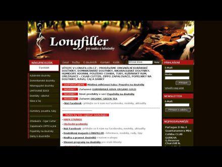 www.longfiller.cz