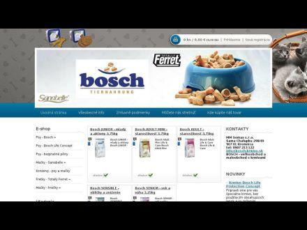 www.bosch-krmivo.sk