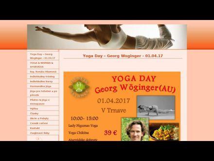www.fitnessbalance.wbl.sk