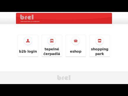 www.brel.sk