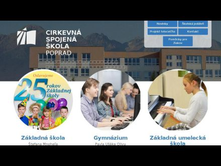 www.zsmnohela.edupage.org