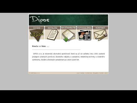 www.diposbb.sk