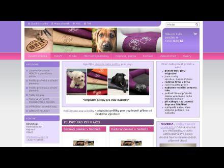 www.besishop.com