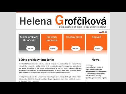 www.na-preklad.sk