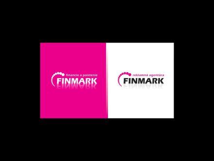 www.finmark.sk