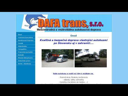www.dafatrans.sk