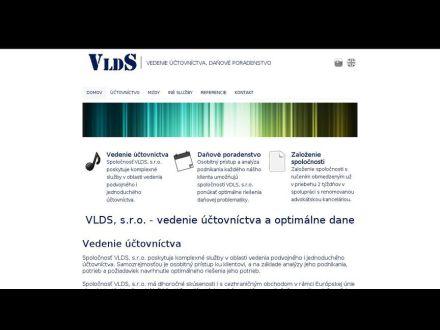 www.vlds.eu