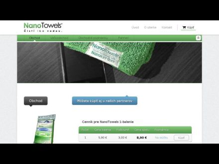 www.nanotowels.sk/obchod.php