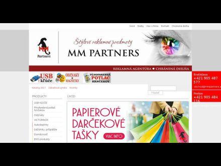 www.mmpartners.sk