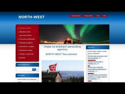 www.north-west-recruitment.webnode.sk