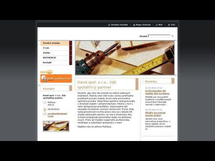 www.hand67.webnode.sk