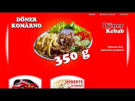 www.donerkn.sk