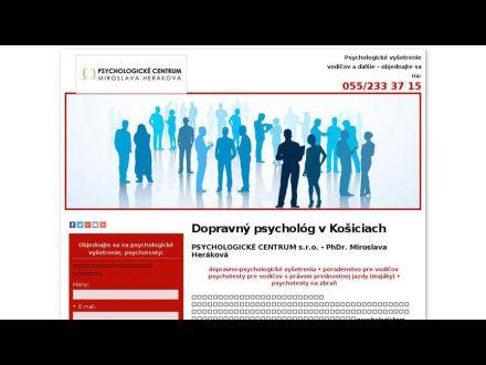 www.psycholog-ke.sk