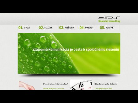 www.dpsfc.sk
