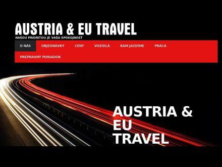 www.austriaeu.sk