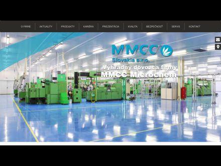 www.mmcc.sk