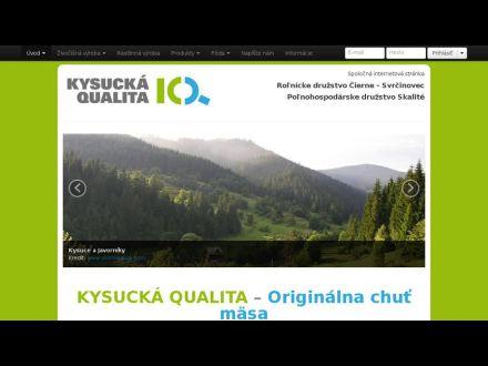 www.druzstvocs.sk