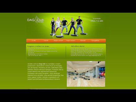 www.dagclub.sk