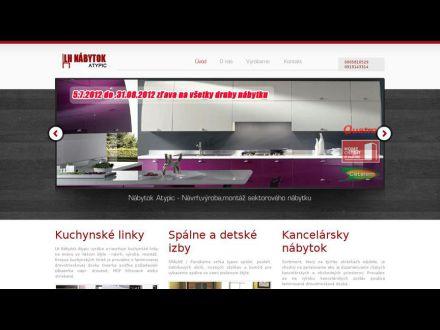 www.lhnabytok.sk