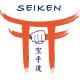 Karate klub Seiken Bratislava, IČO: 42262925